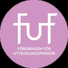 Föreningen För Utvecklingsfrågor - Jönköpings Studentkår